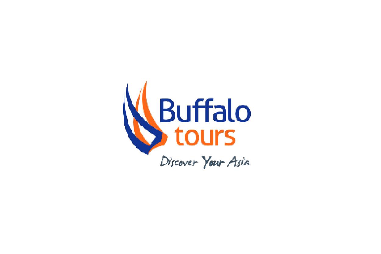 buffalo-01.png