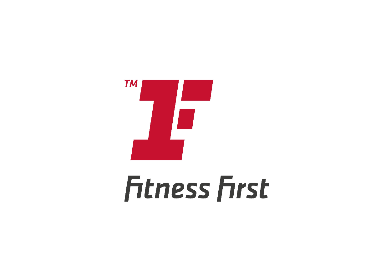 fitnessfirst-01.png