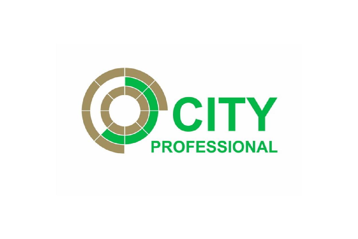 city-01.png