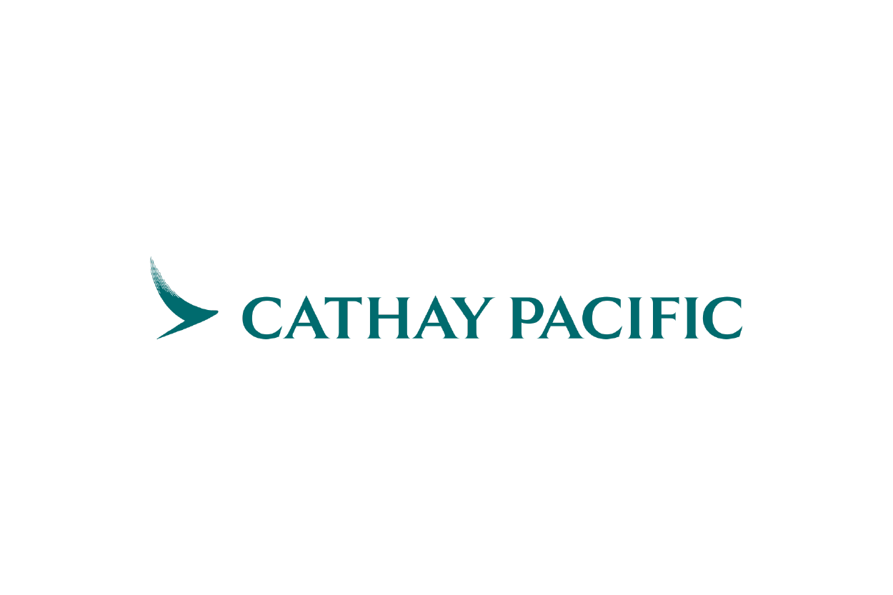 Cathay Pacific-01.png