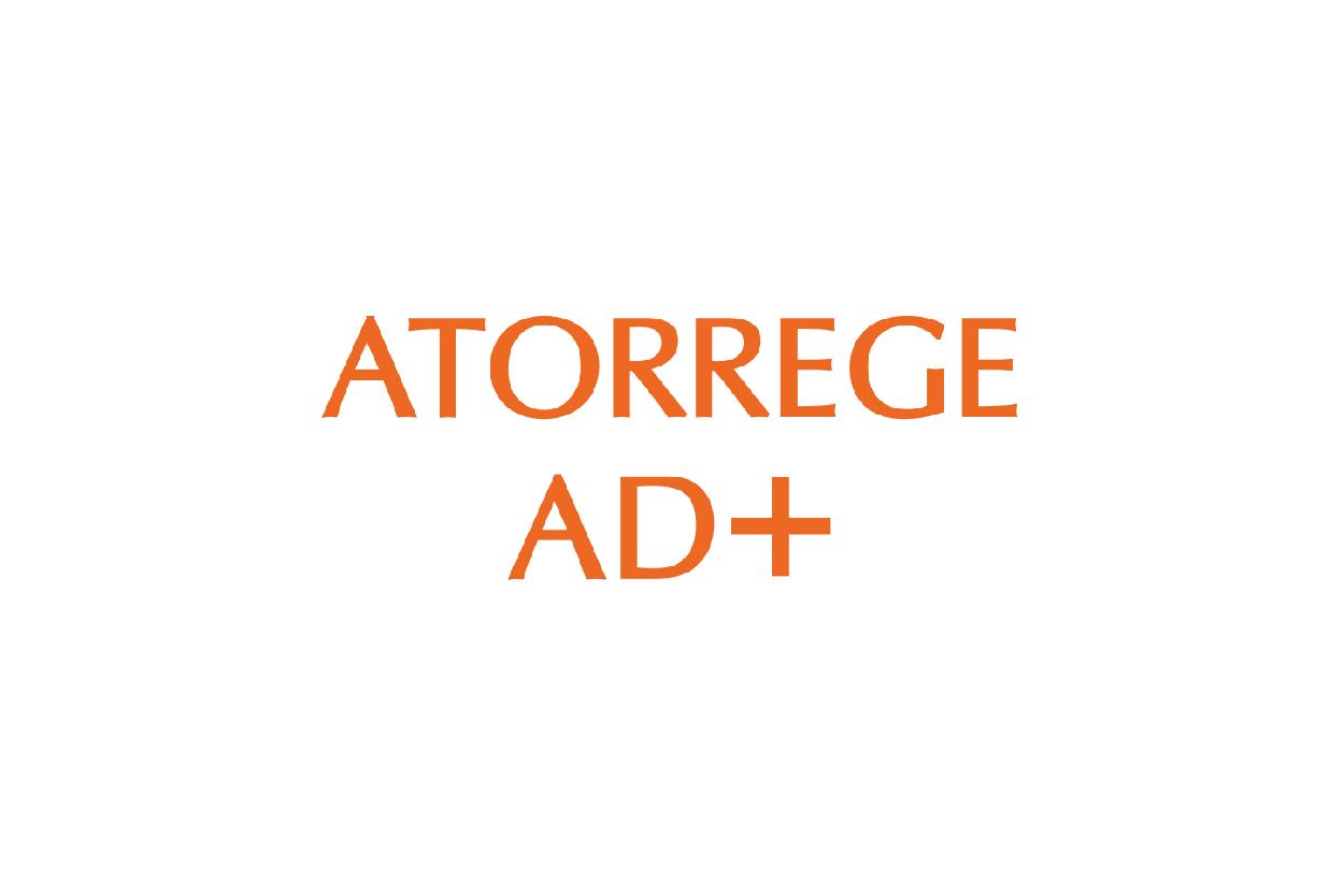 ATORREGE AD+-01.png