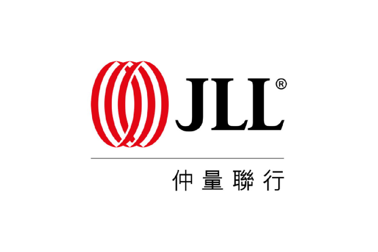 JLL-01.png