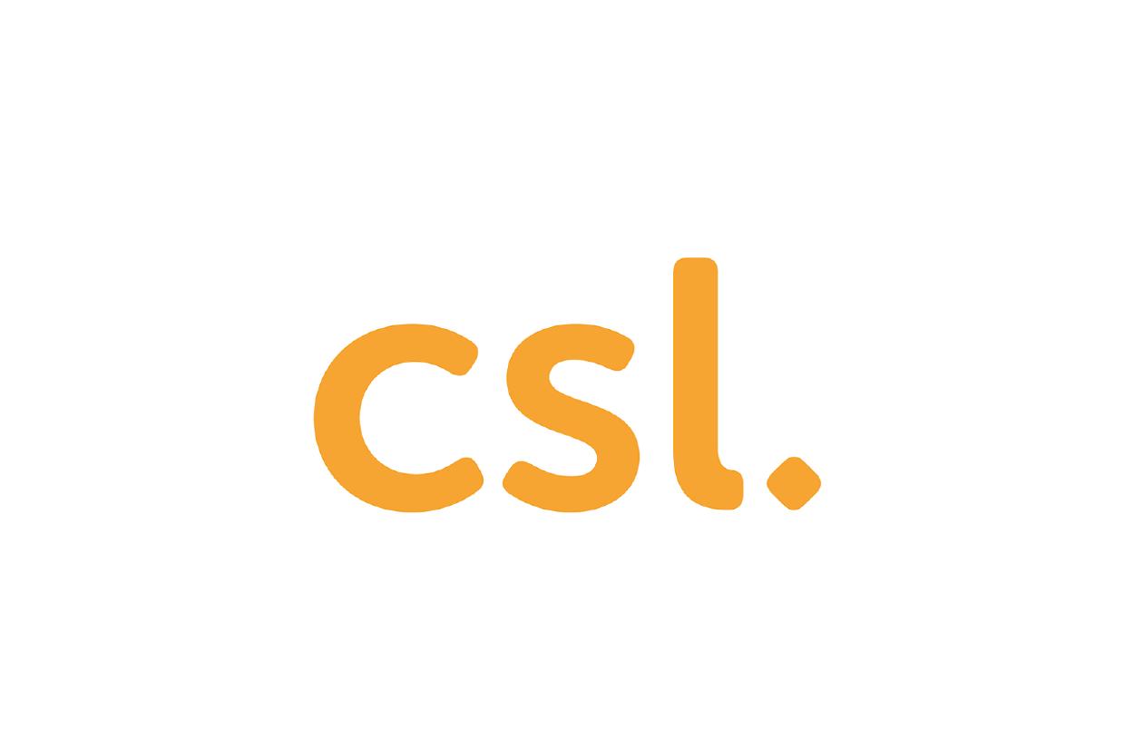 CSL-01.png
