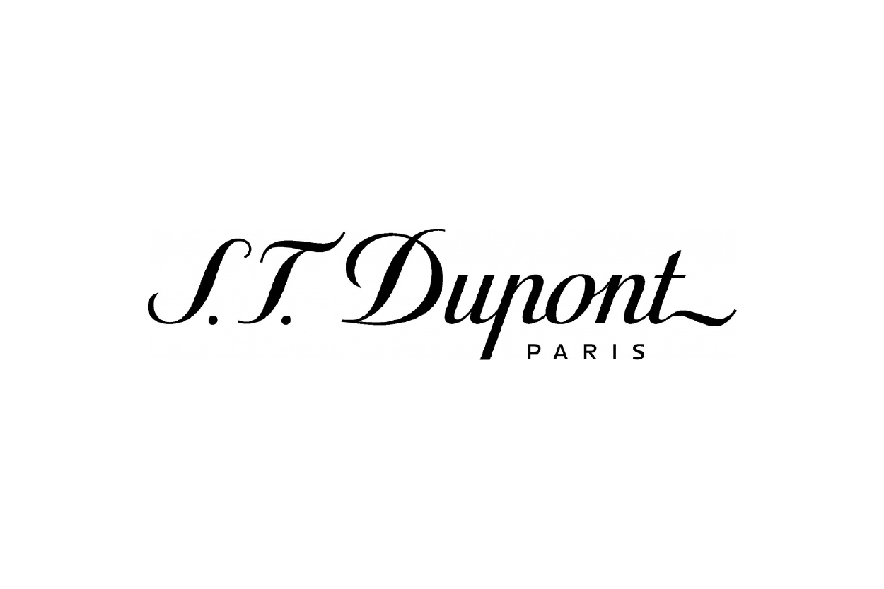 S.T. Dupont 香港招聘 -01.png