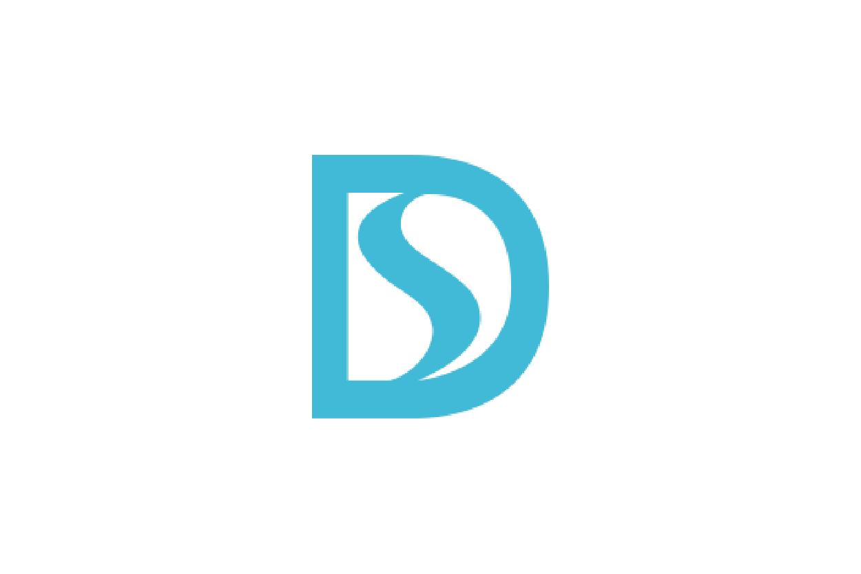 Drainage Services Department  渠務署 -01.png