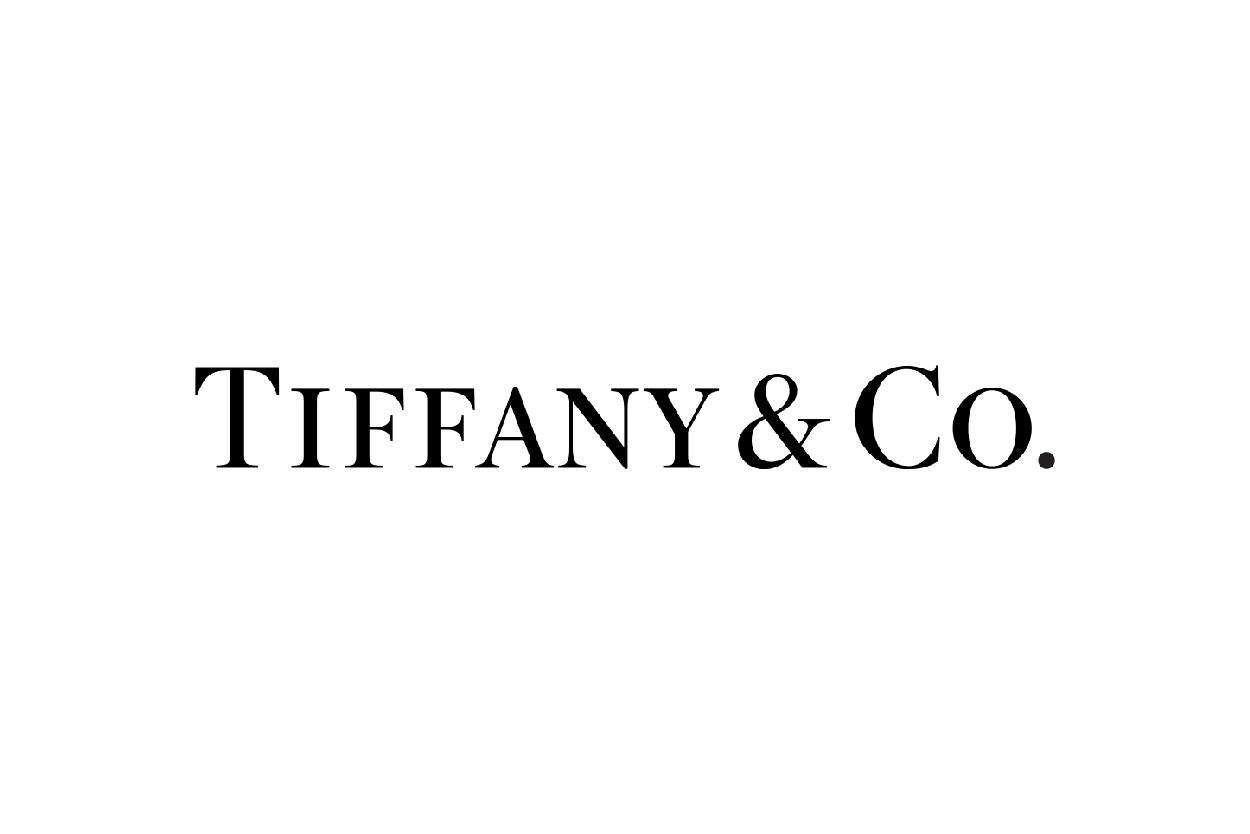 Tiffany & Co of New York Ltd 香港招聘-01.png