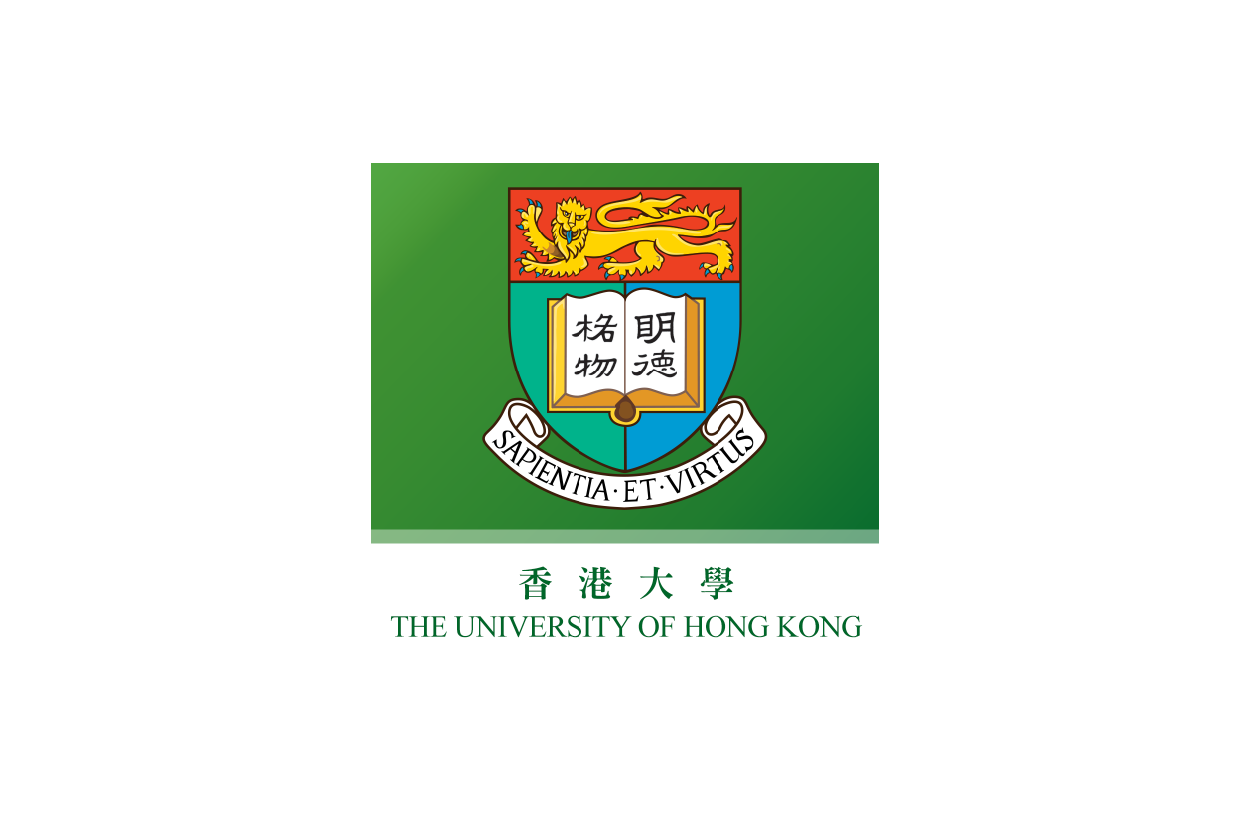 THE UNIVERSITY OF HONG KONG 香港大學招聘-01.png