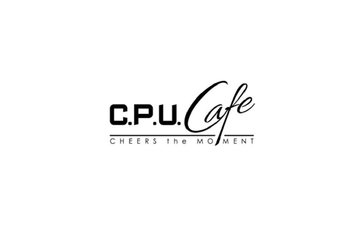 C.P.U. Cafe 香港招聘-01.png