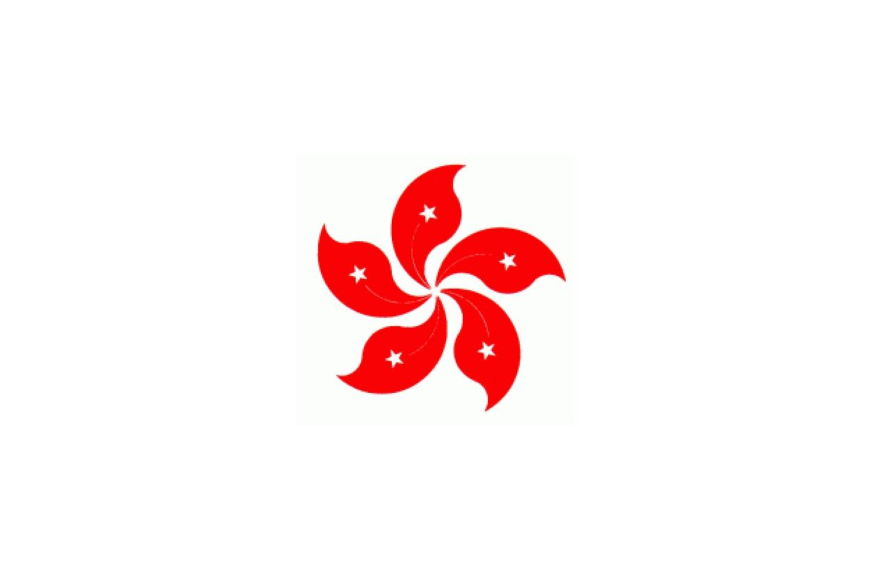 HK GOV-01.png