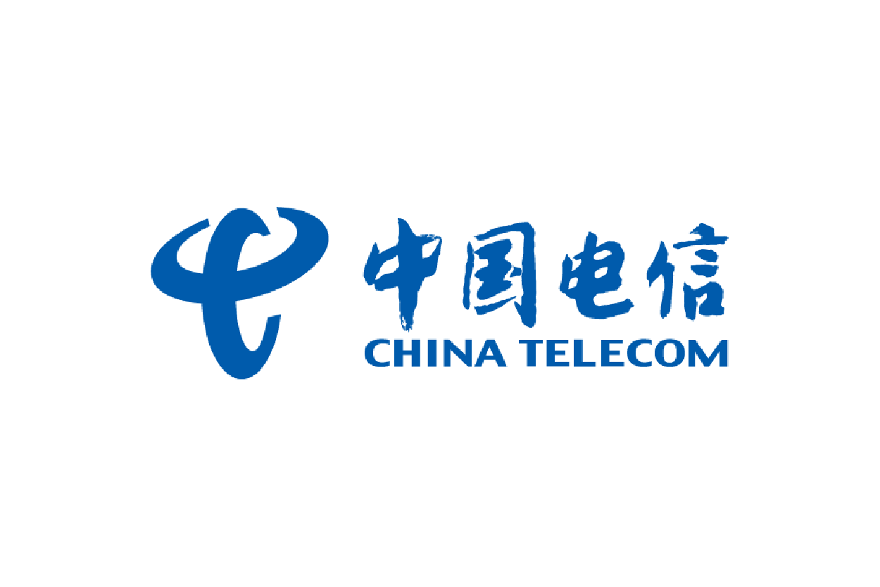 CHINA TELECOM GLOBAL LIMITED 中国电信(香港)招聘-01.png