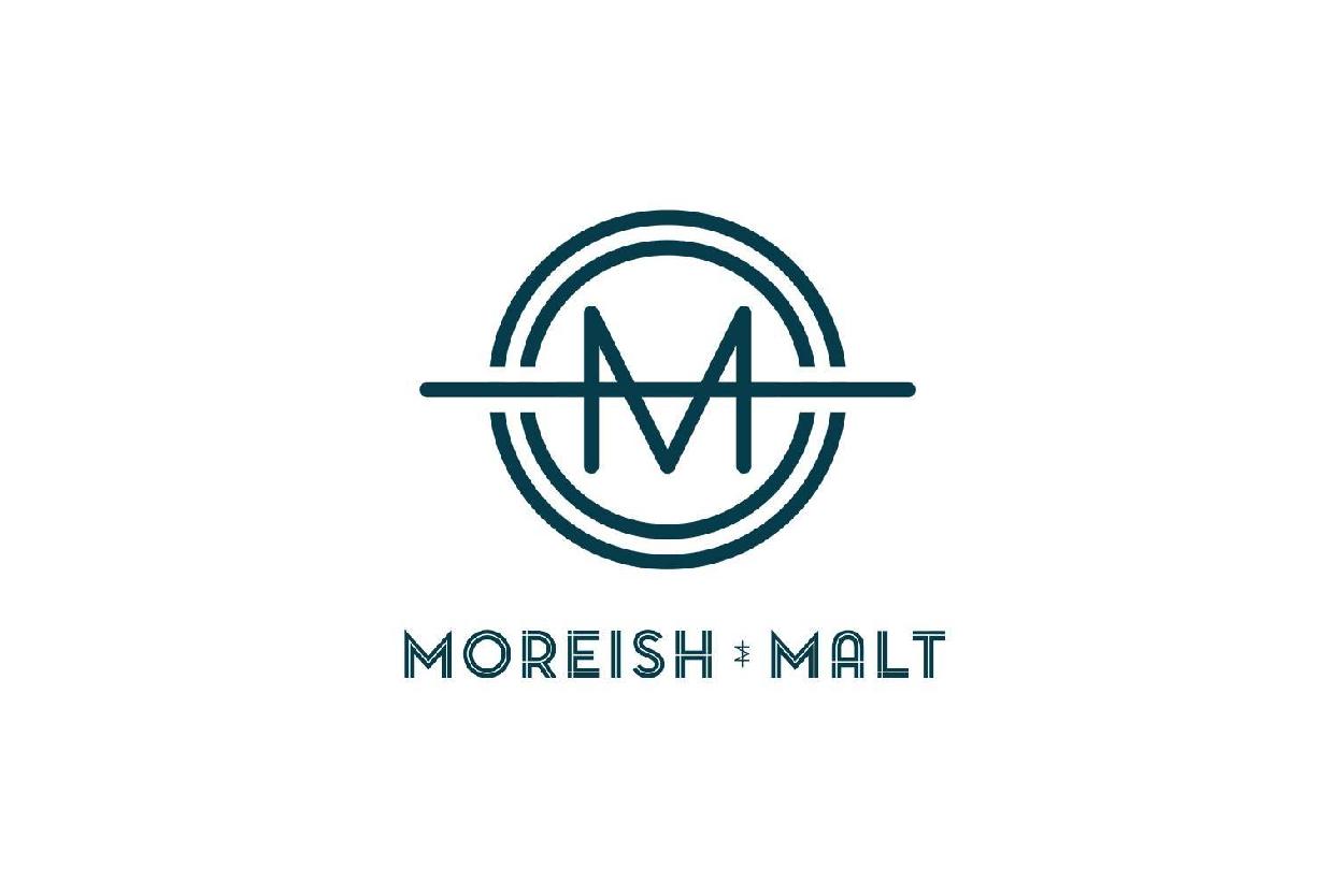 MOREISH & MALT 香港招聘-01.png
