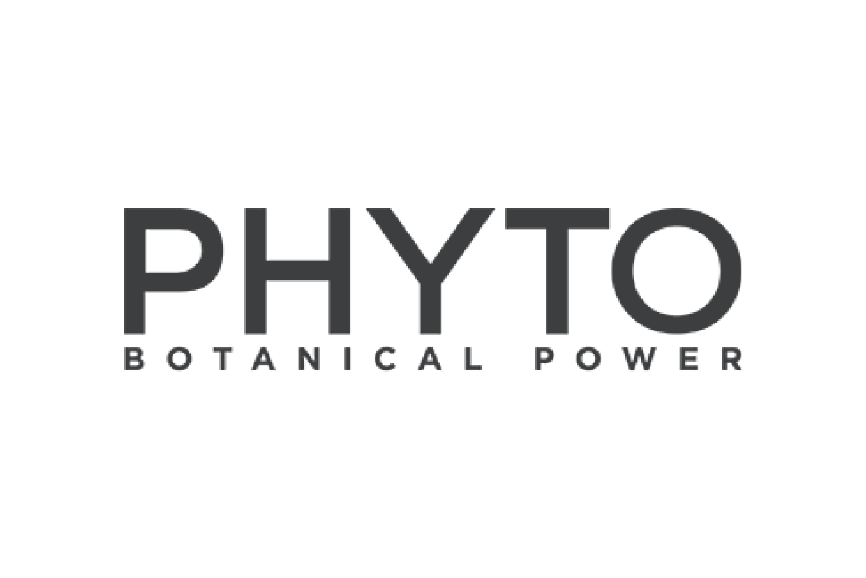 phyto-01.png