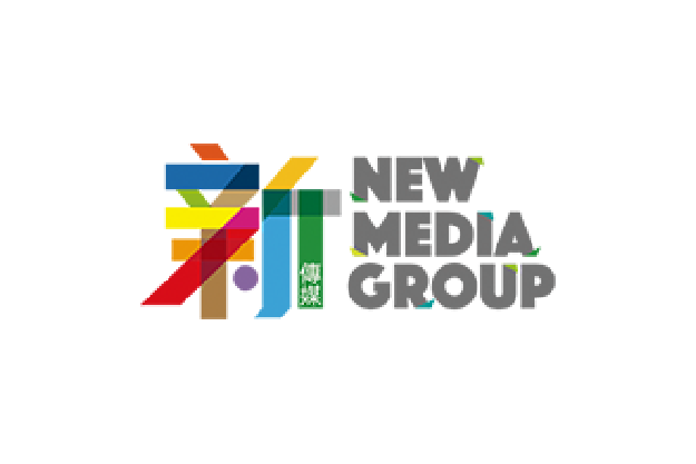 NEW MEDIA GROUP 新傳媒(香港)招聘-01.png