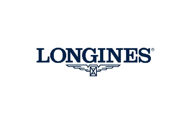 LONGINES 香港招聘-01.png