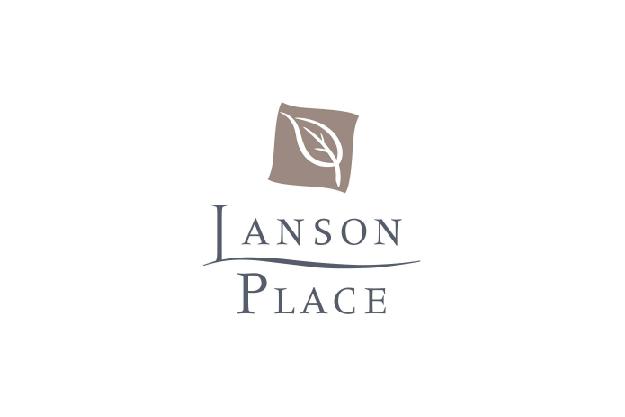 LANSON PLACE HOTEL, HONG KONG 香港逸蘭精品-01.png