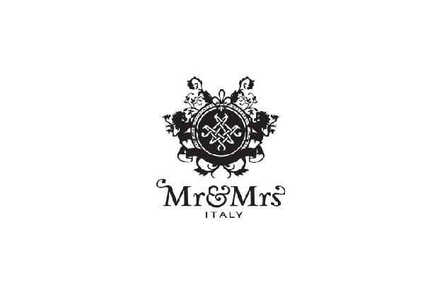 MR&MRS ITALY 香港招聘 -01.png