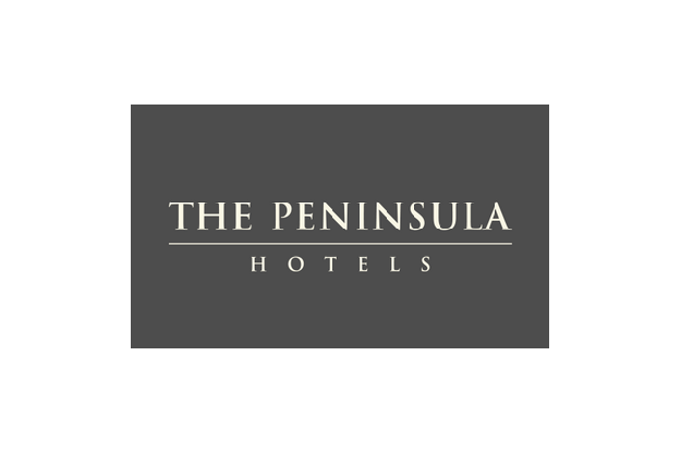 THE PENINSULA HOTEL LIMITED 香港招聘-01.png