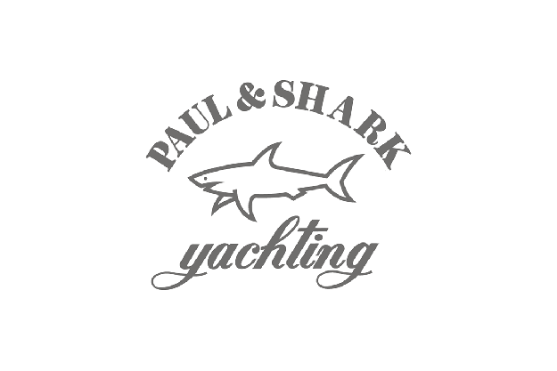 PAUL & SHARK RETAIL HK LIMITED 香港招聘-01.png