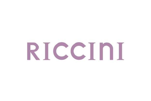 RICCINI 香港招聘-01.png