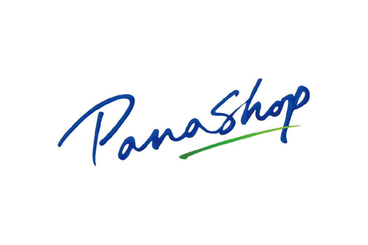 PANASHOP 樂聲牌專賣店(香港)招聘-01.png