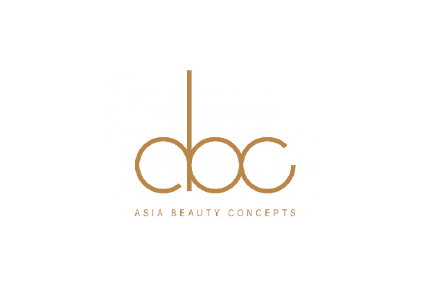 ASIA BEAUTY CONCEPTS LIMITED 香港招聘-01.png