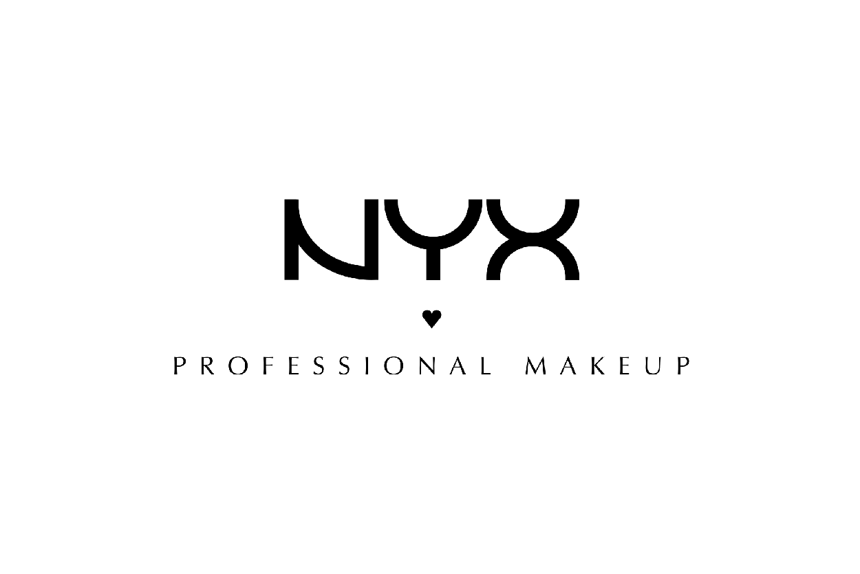 NYX PROFESSIONAL MAKEUP 香港招聘-01.png