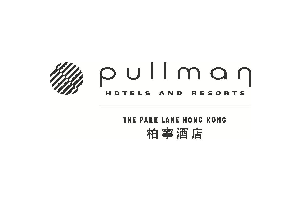 香港柏寧酒店招聘-01.png