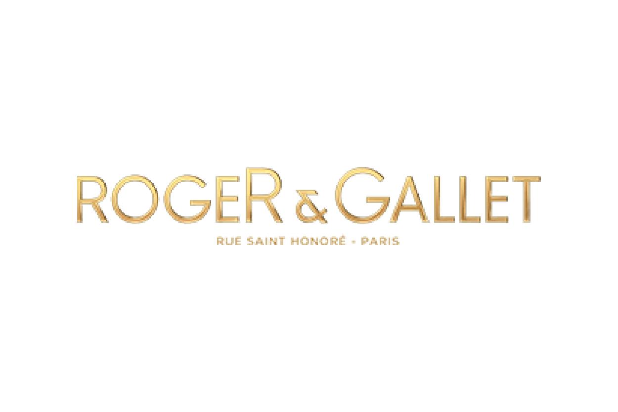 ROGER&GALLET 香港招聘-01.png