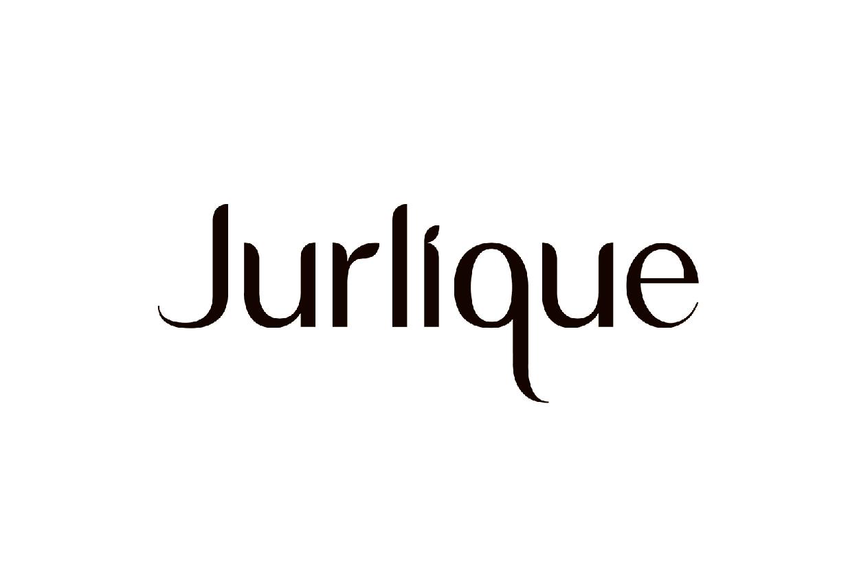 JURLIQUE HONG KONG LTD 香港招聘-01.png