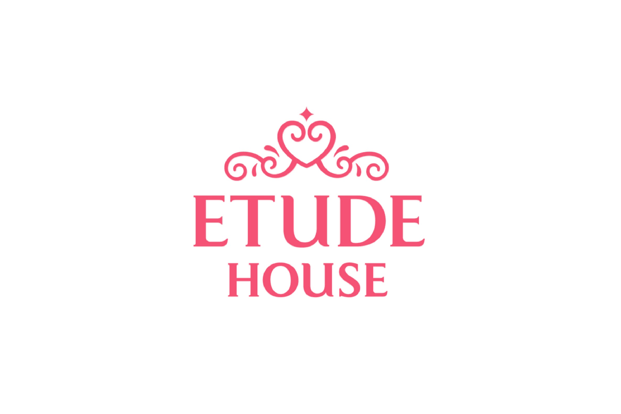 ETUDE HOUSE 香港招聘-01.png