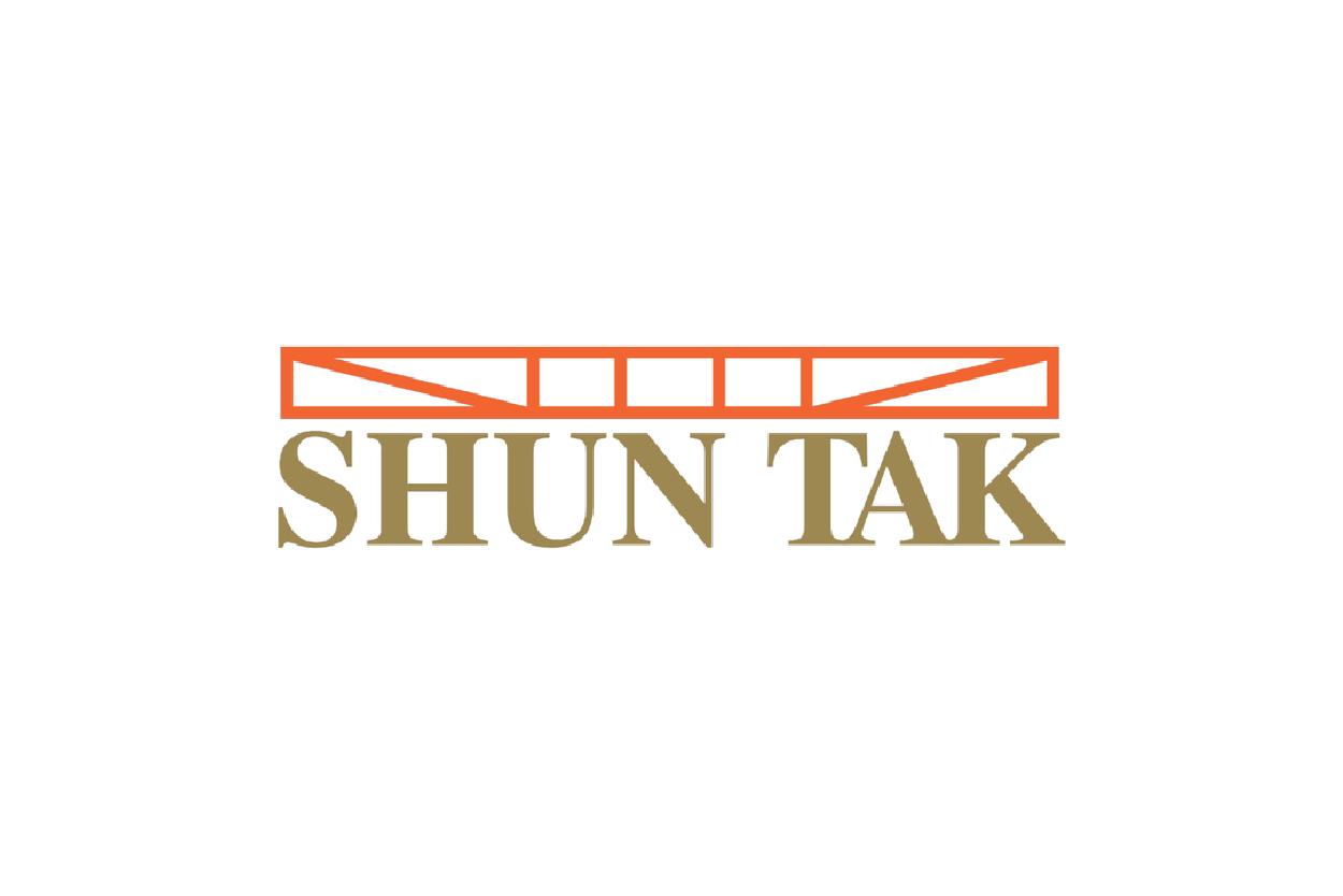 SHUN TAK DEVELOPMENT LIMITED 信德集團有限公司-01.png