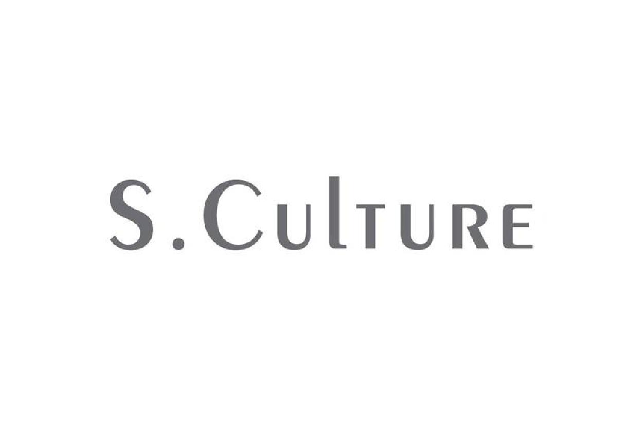 S. Culture 香港 Hong kong-01.png