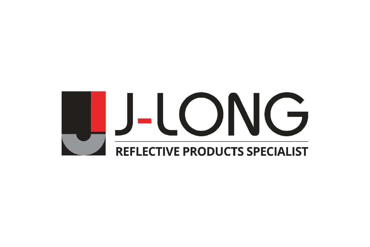 J-LONG LTD 香港招聘-01.png