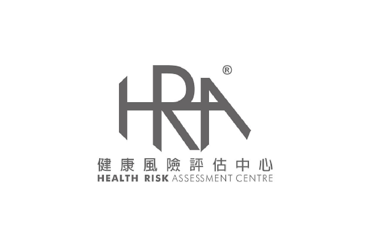 健康風險評估中心(香港)招聘-01.png