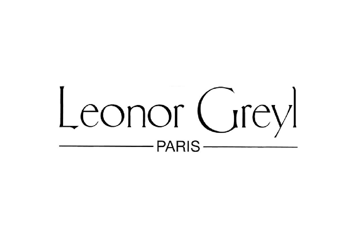 LEONOR GREYL 香港招聘-01.png