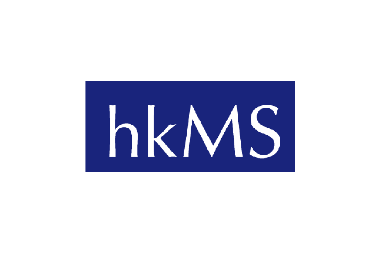 HONGKONG MANAGERS AND SECRETARIES LIMITED 香港招聘-01.png