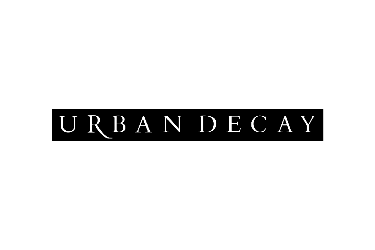 URBAN DECAY 香港招聘-01.png