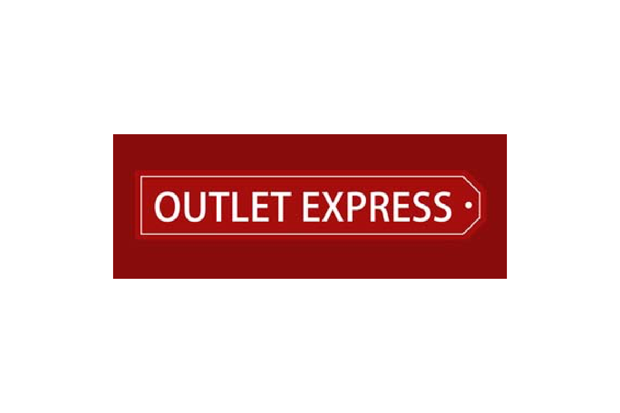 OUTLET EXPRESS MYDISCOUNT TRADING LIMITED 香港招聘-01.png