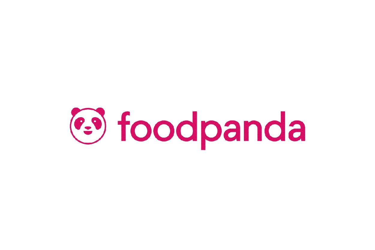 FOODPANDA 香港招聘-01.png