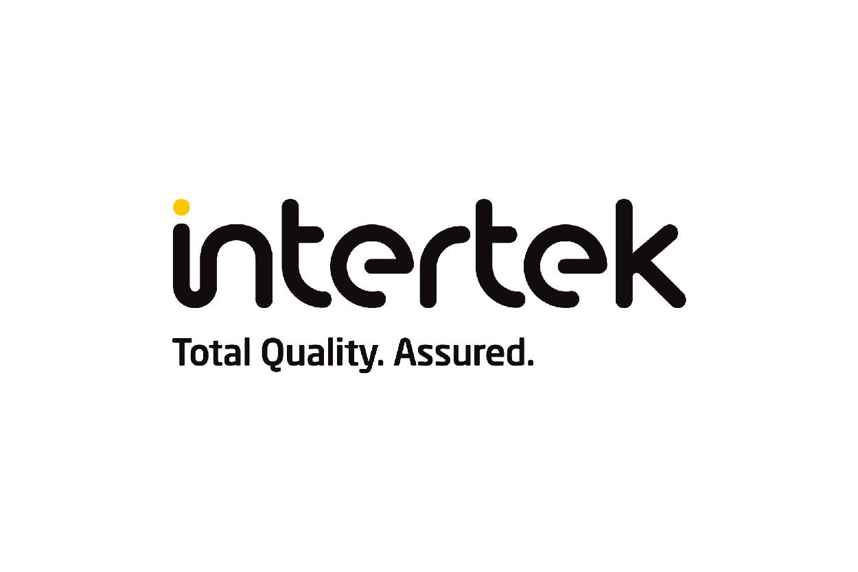 INTERTEK TESTING SERVICES H.K. LTD 香港招聘-01.png