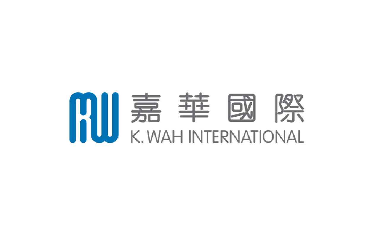 K. WAH INTERNATIONAL HOLDINGS LIMITED 嘉華國際(香港)招聘-01.png