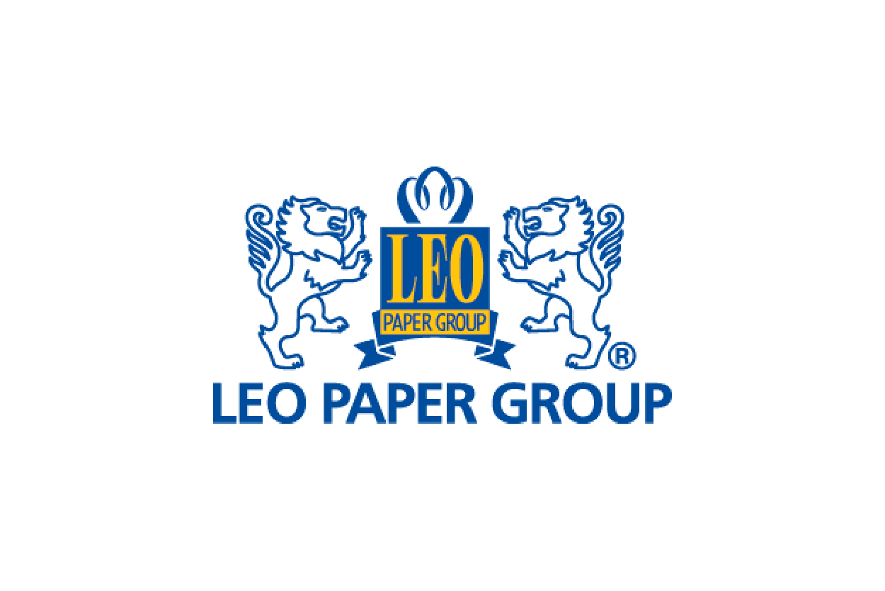 LEO PAPER GROUP 香港招聘-01.png