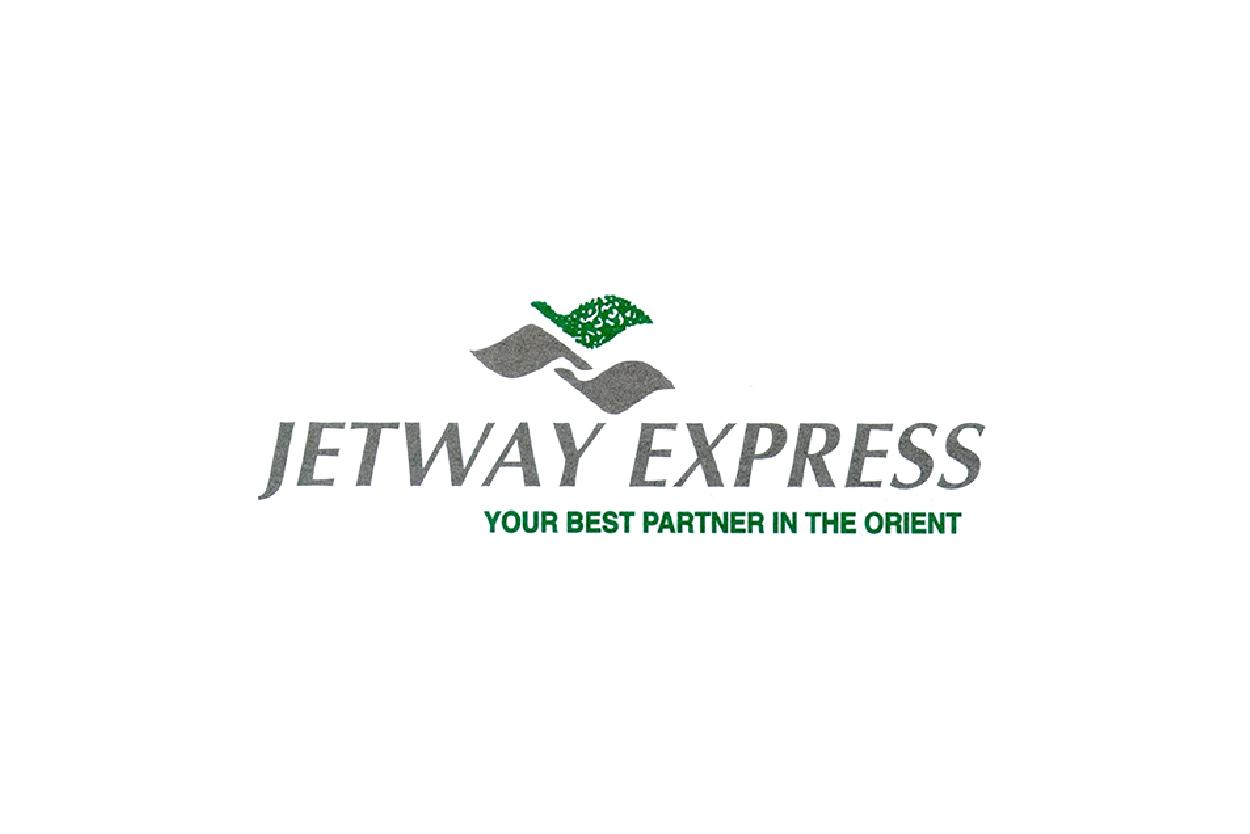 JETWAY EXPRESS LTD 香港招聘-01.png