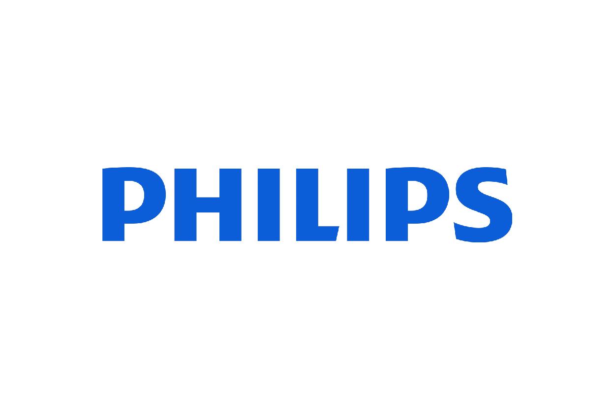 PHILIPS 香港招聘-01.png