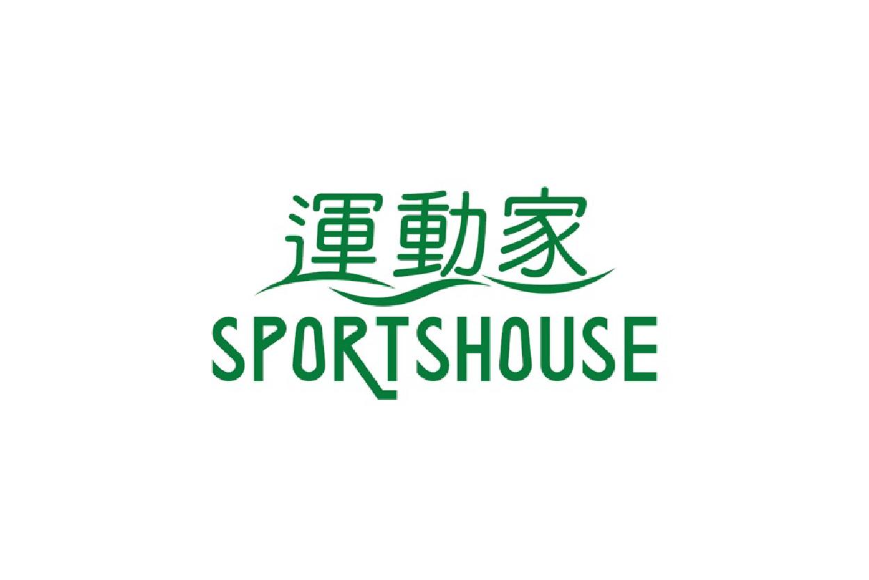 Sportshouse 運動家-01.png