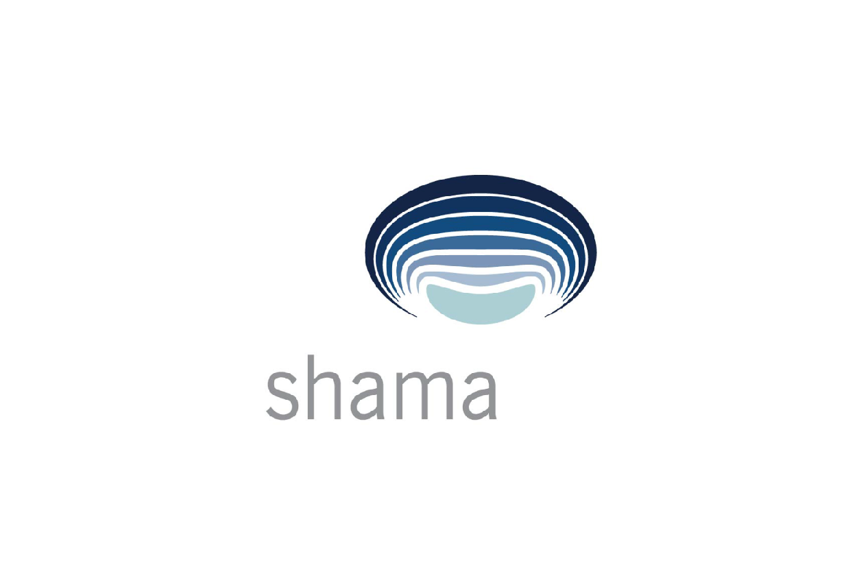SHAMA MANAGEMENT LIMITED 香港招聘-01.png