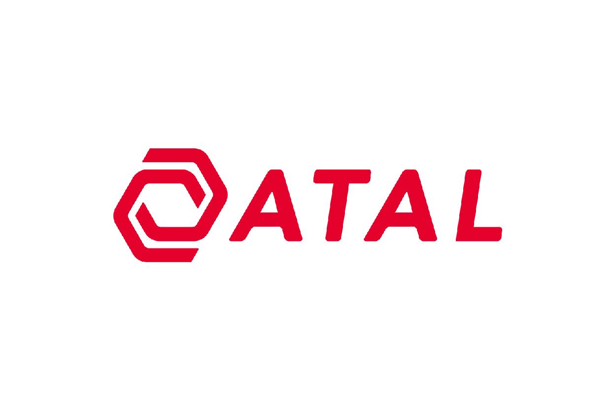 ATAL DATA CENTRE INFRASTRUCTURE LTD 安樂工程集團(香港)招聘 -01.png