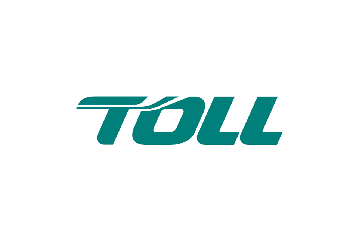 TOLL GLOBAL FORWARDING (HONG KONG) LTD 香港招聘-01.png