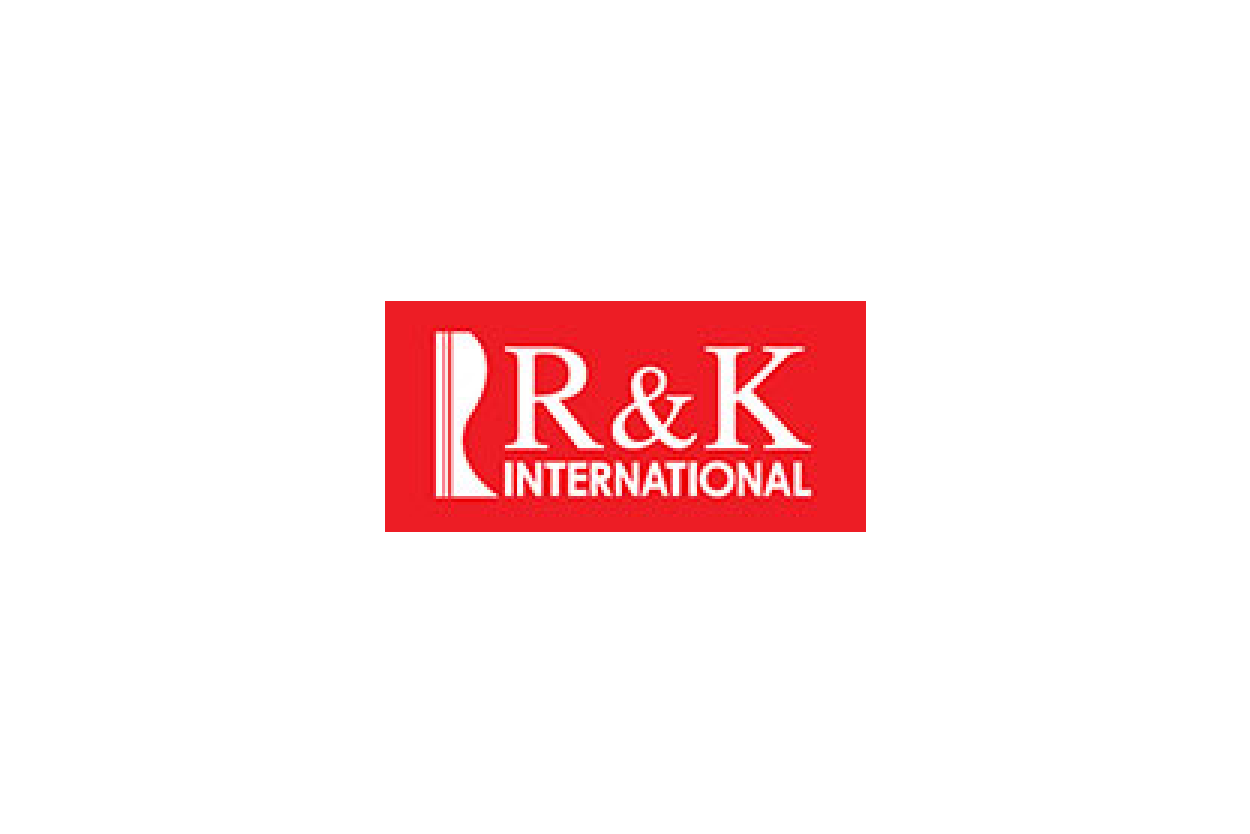 K-GOLD INTERNATIONAL HONG KONG LIMITED 香港招聘-01.png