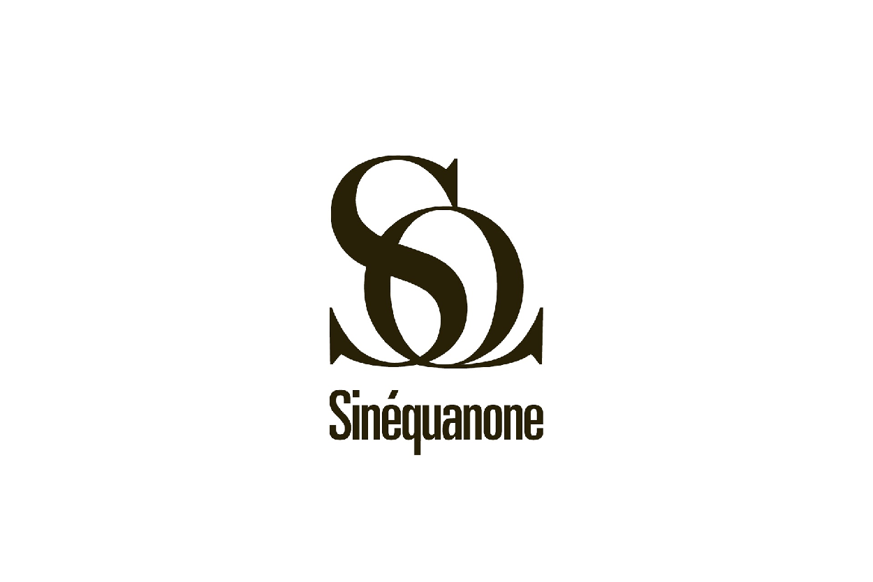 SINEQUANONE – MAG FASHION GROUP 香港招聘-01.png